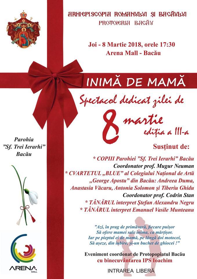 Concert-caritabil-Ziua-Femeii-8-martie-concerte-Arena-Mall