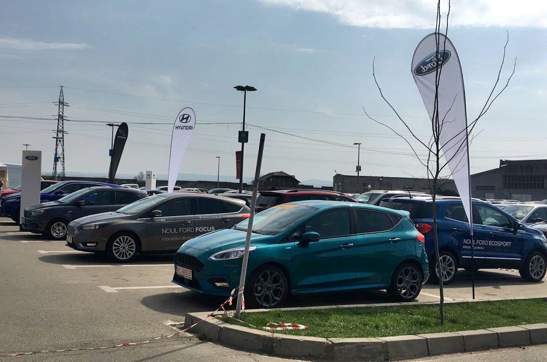 Tiriac-Auto-Bacau-test-drive-aprilie-2018