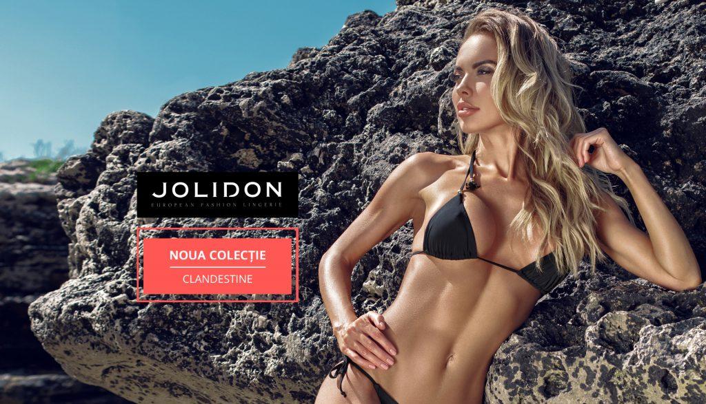 Noua-colectie-costume-de-baie-clandestine-Jolidon
