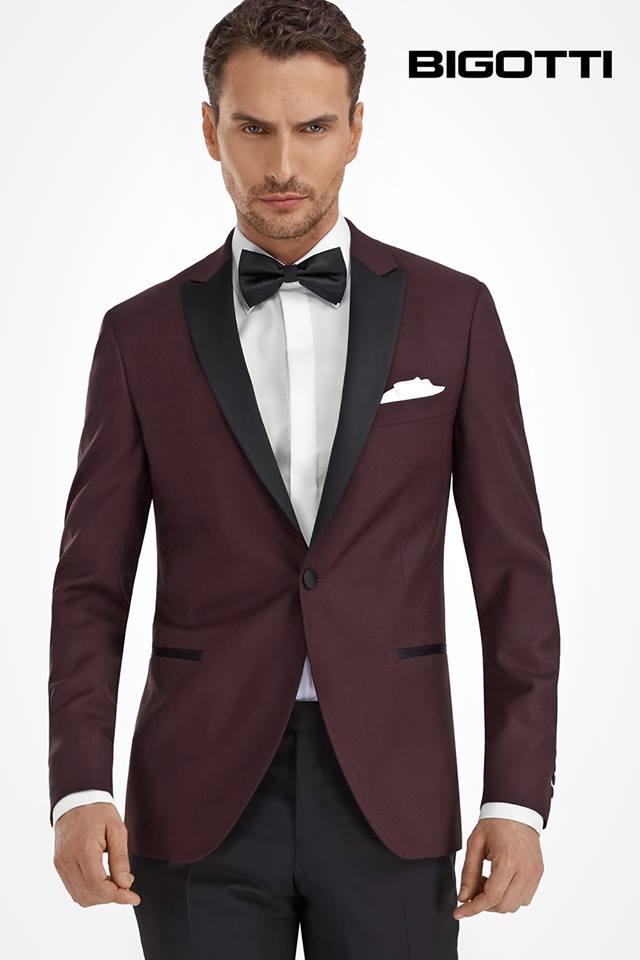 Culorile-primaverii-haine-pentru-barbati-Bacau-Arena-Mall-Bigotti-sil-vestimentar-elegant