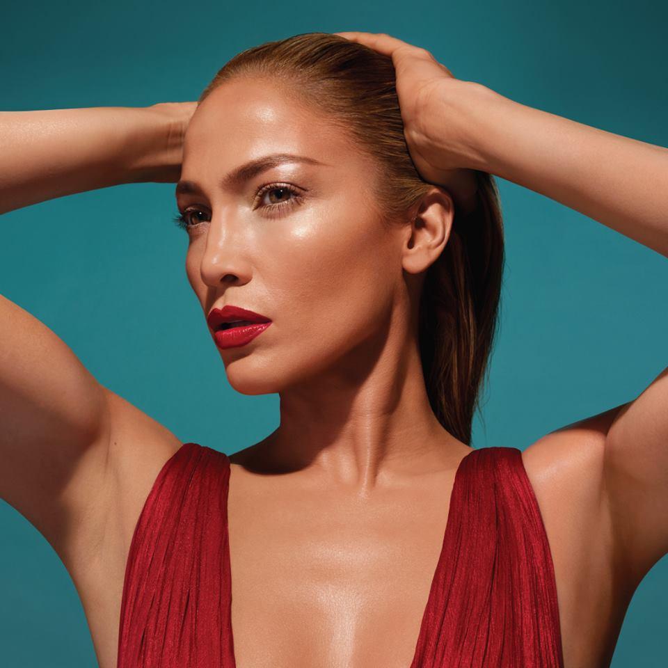 Jennifer-Lopez-si-inglot-cosmetics-colaborare-beauty-produse-makeup-produse-inglot-bacau
