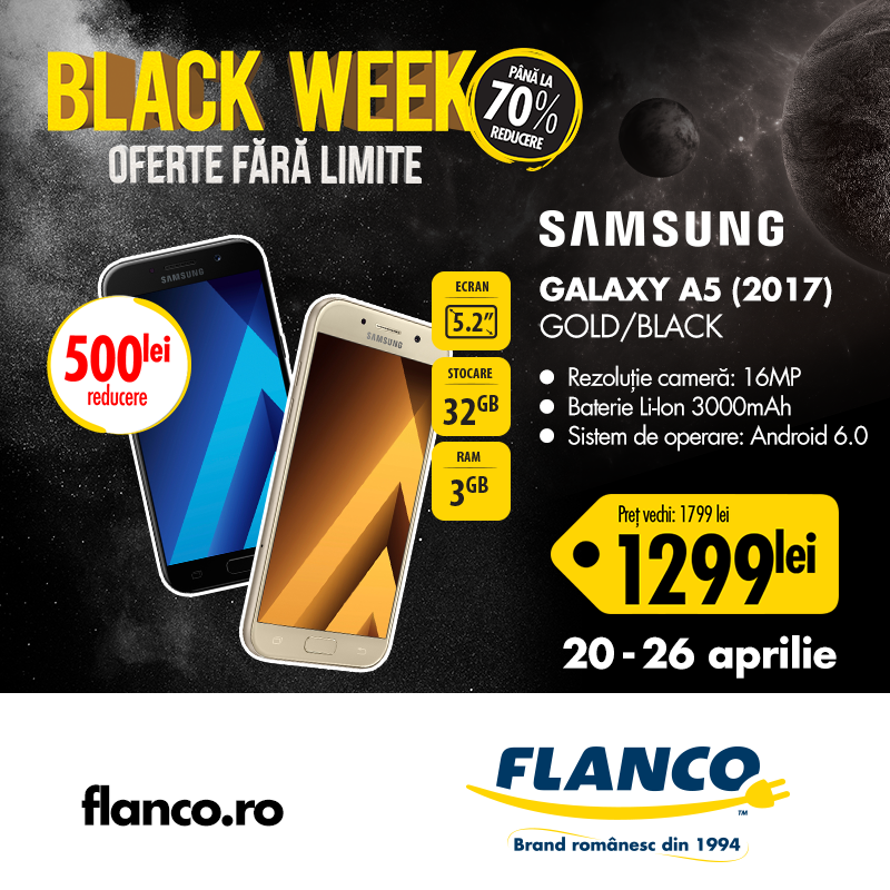 flanco_Black_Week