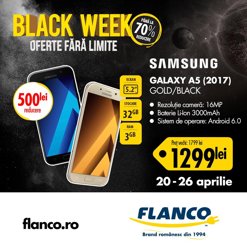 flanco_Black_Week