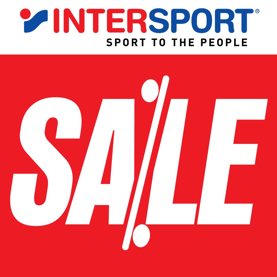 INTERSPORT_Campanie-Sale_1080x1080