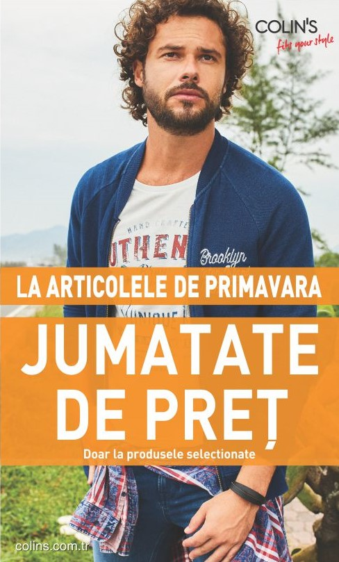 colins-jumatate-de-pret-articole-de-primavara-2018