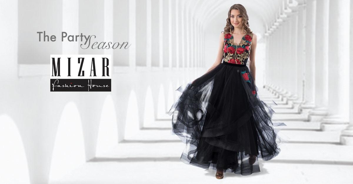 mizar-rochii-elegante-de-seara-de-petrecere