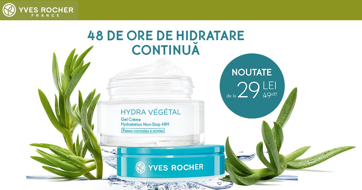 Hydra-vegetale-yves-rocher