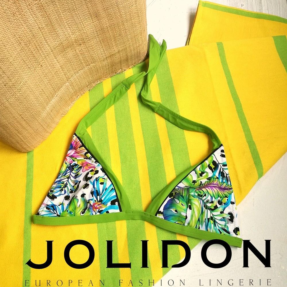 jolidon-costume-de-baie-noua-colectie-2017