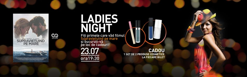 ladies-night-filme-cinema-city-iulie-2018
