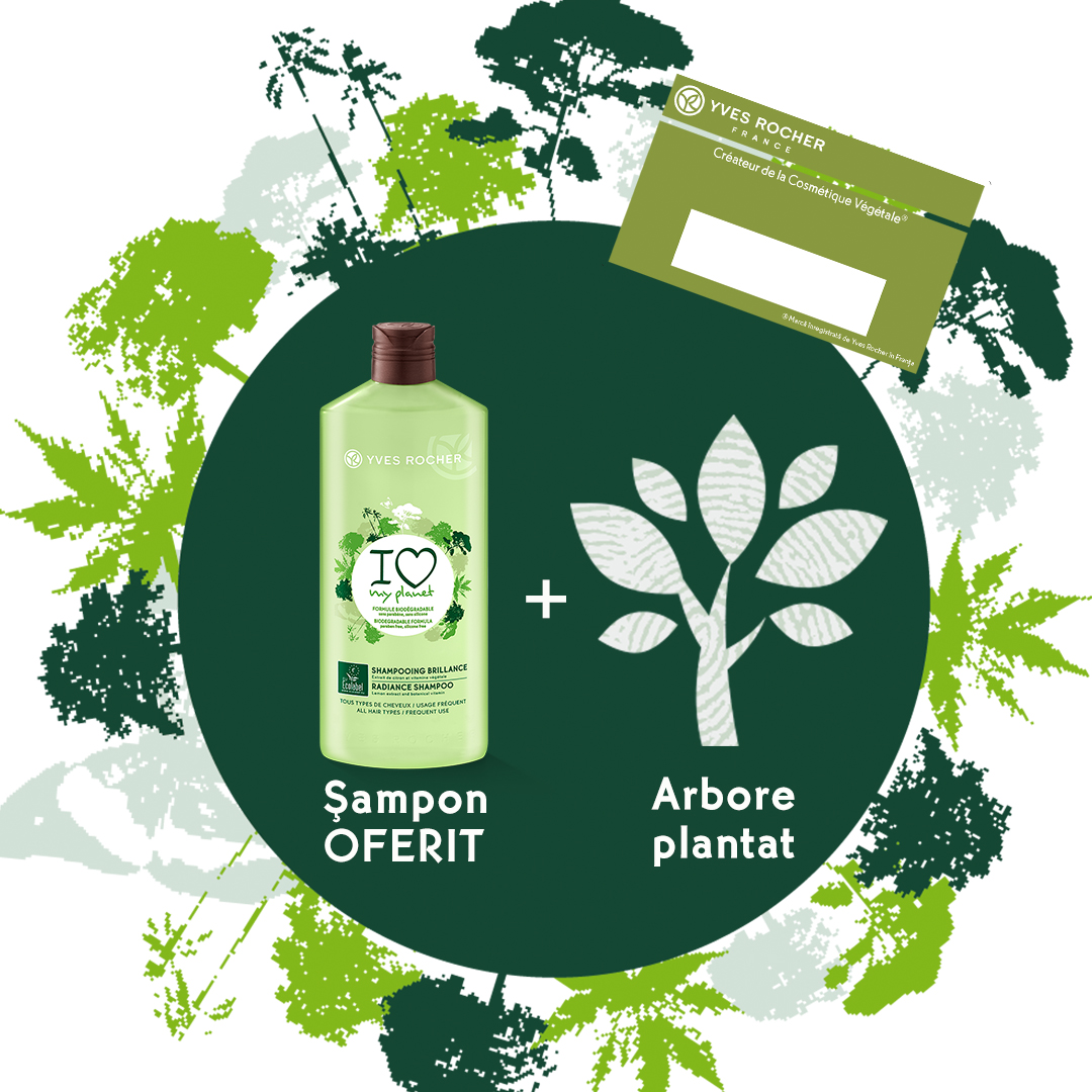 Ecolabel-card-de-fidelitate-Yves-Rocher