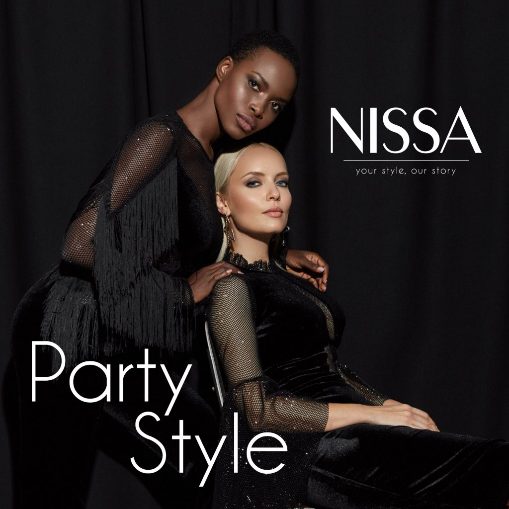 NISSA-Party-Style