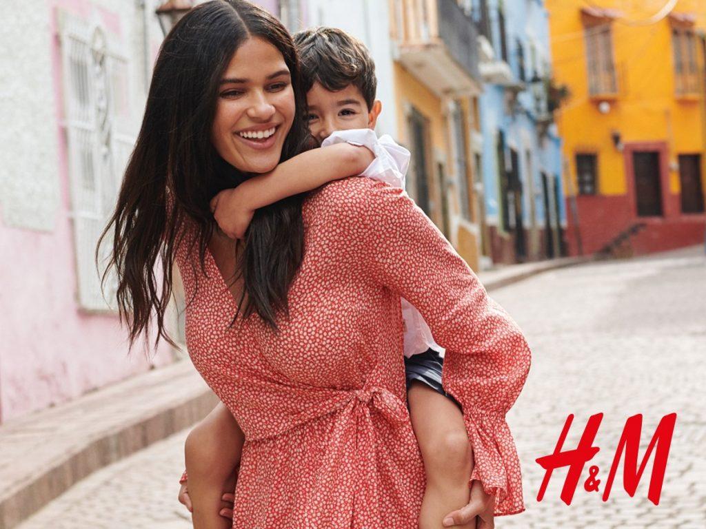 H&M-tinute-primavara-vara-2019