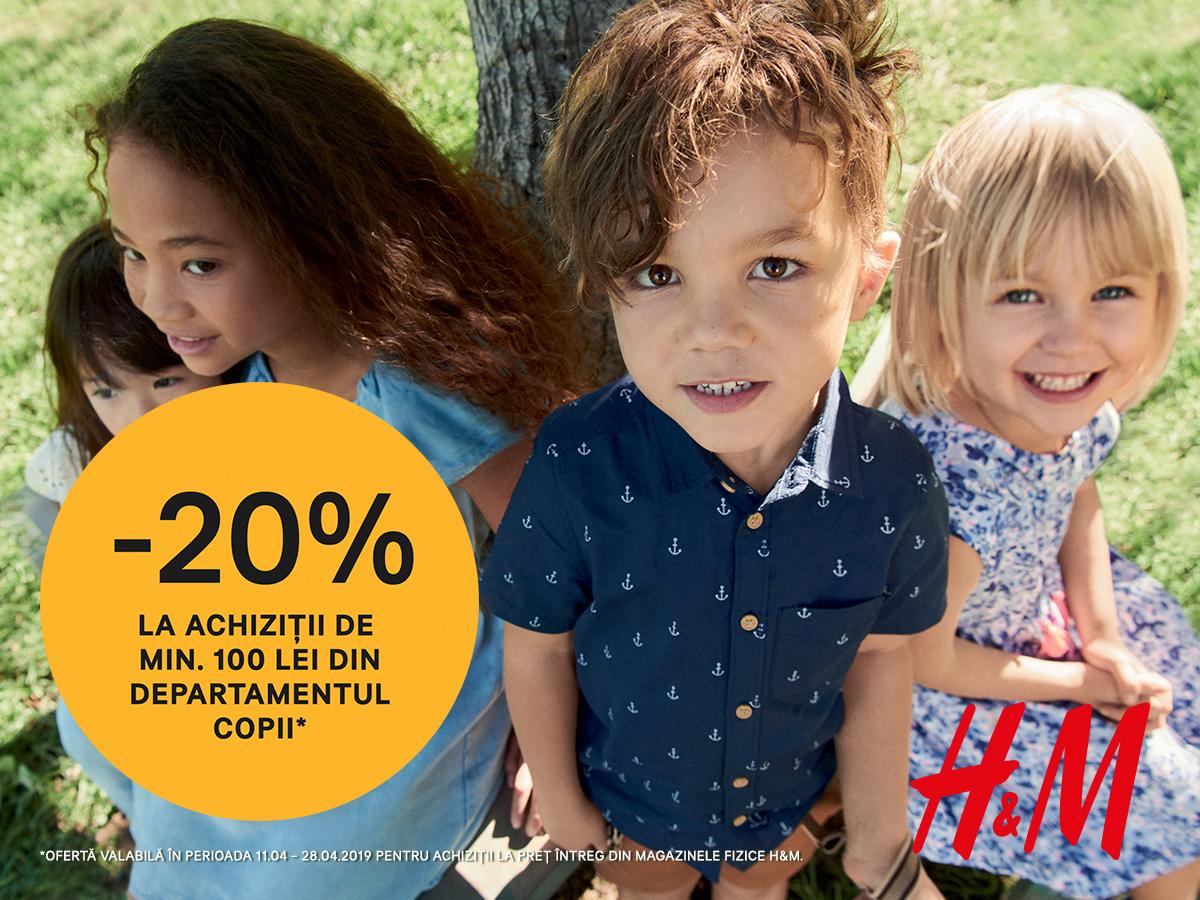 promotii-departament-copii-H&M