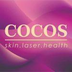 salon-epilare-laser-COCOS-Bacau-Sonnenline