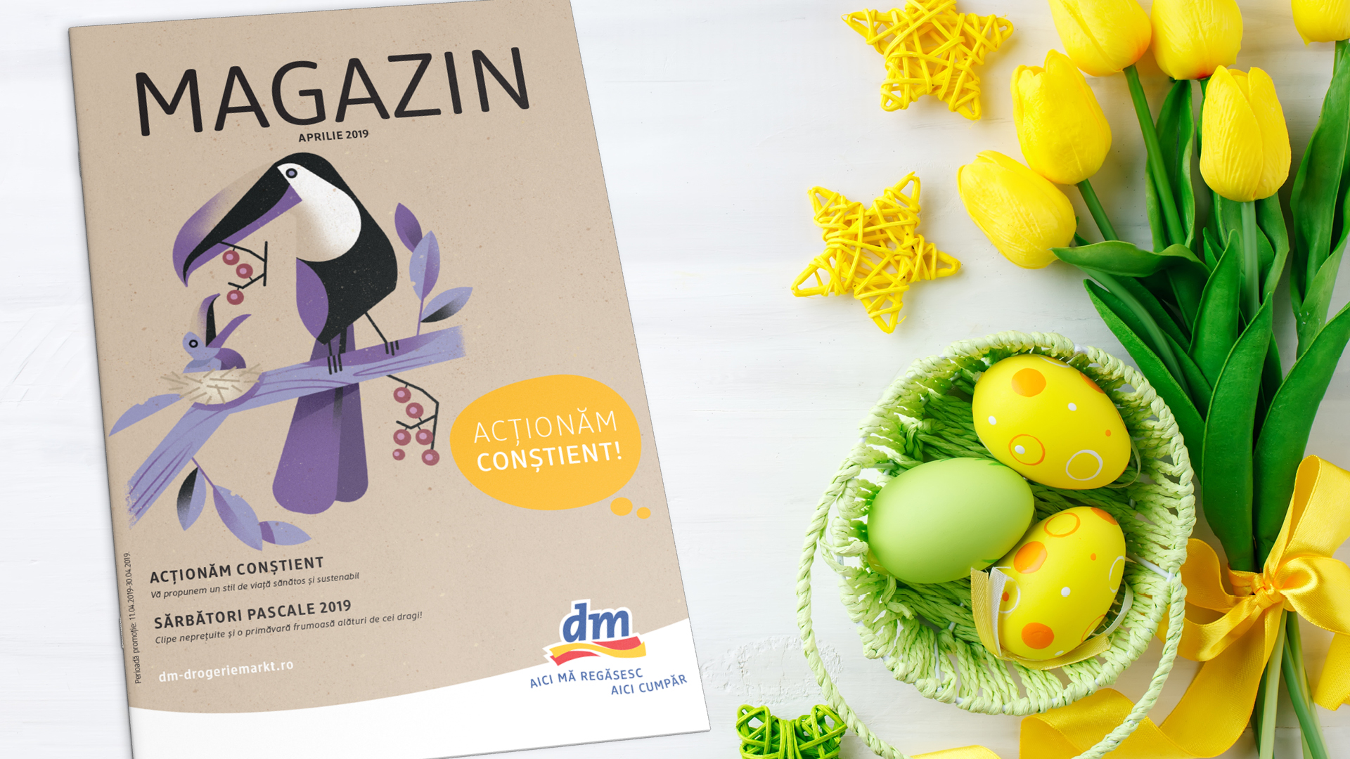 Macheta-revista-dm-paste-aprilie-2019