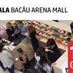 inaugurare-nala-cosmetics-arena-mall-bacau-iulie-2019