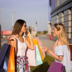 promotiile-lunii-august-2019-arena-mall-bacau-reduceri-de-vara-summer-sale