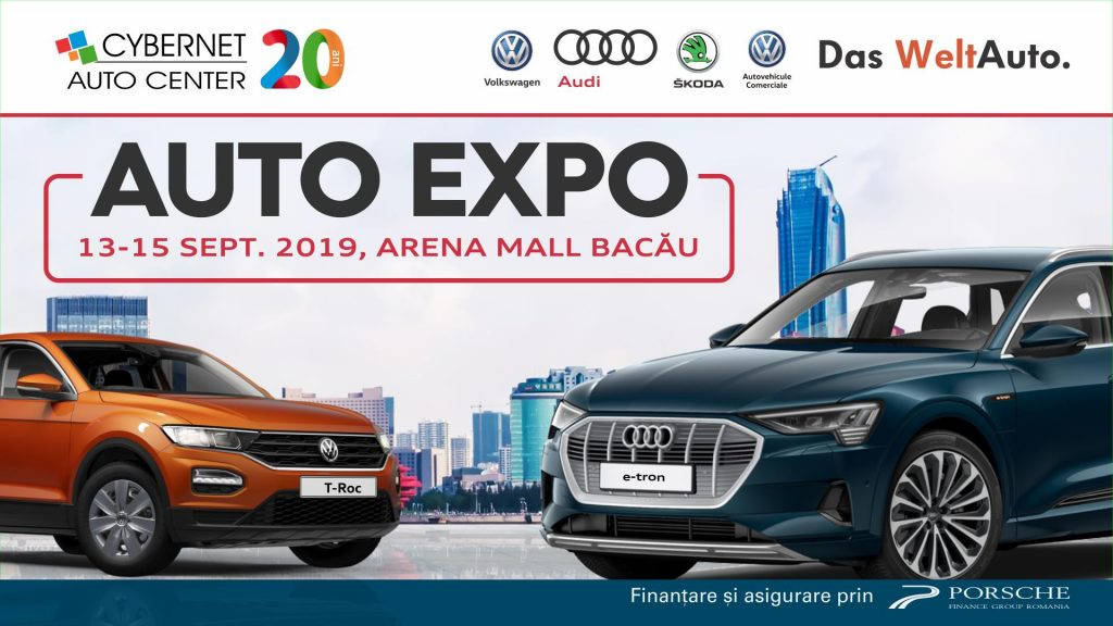 auto-expo-salon-auto-cybernet-auto-center-septembrie-2019