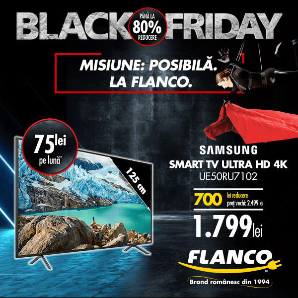 reduceri-black-friday-flanco