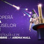 Magia-produselor-Avon-ajunge-in-Bacău-la-Arena-Mall-evenimente-mall-octombrie