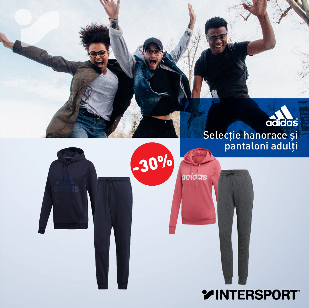 hanorace-pantaloni-adidas-intersport