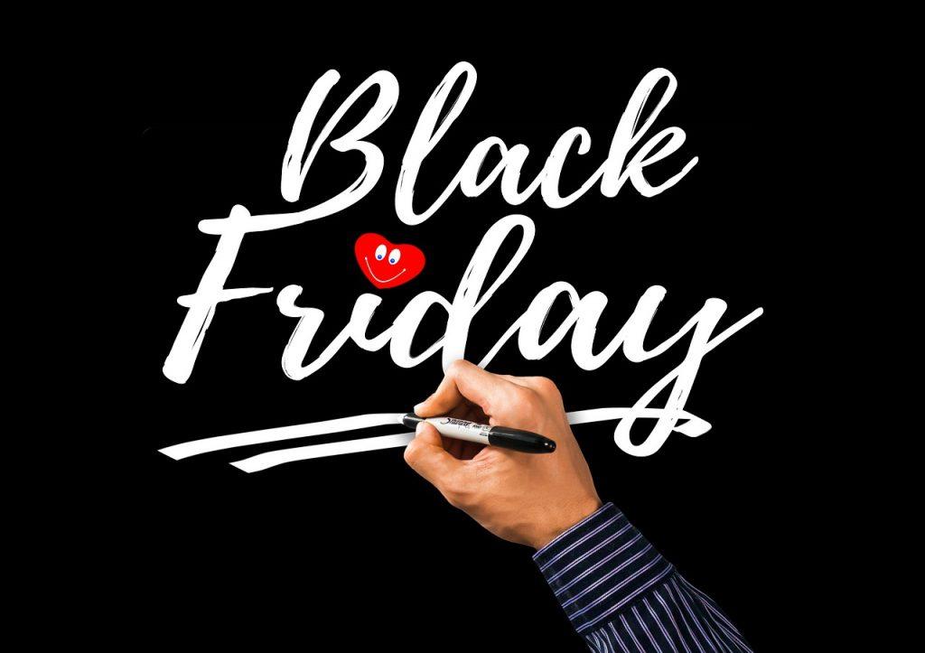 black-friday-reduceri-arena-mall-bacau-2019-promotii