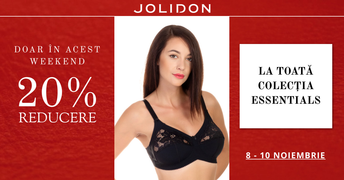 CENTRE 20 % DISCOUNT -black-friday-mihail-gavril-jolidon