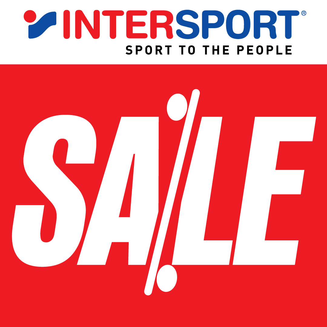 INTERSPORT_Campanie-Sale_mid-season-reduceri-articole-sportive