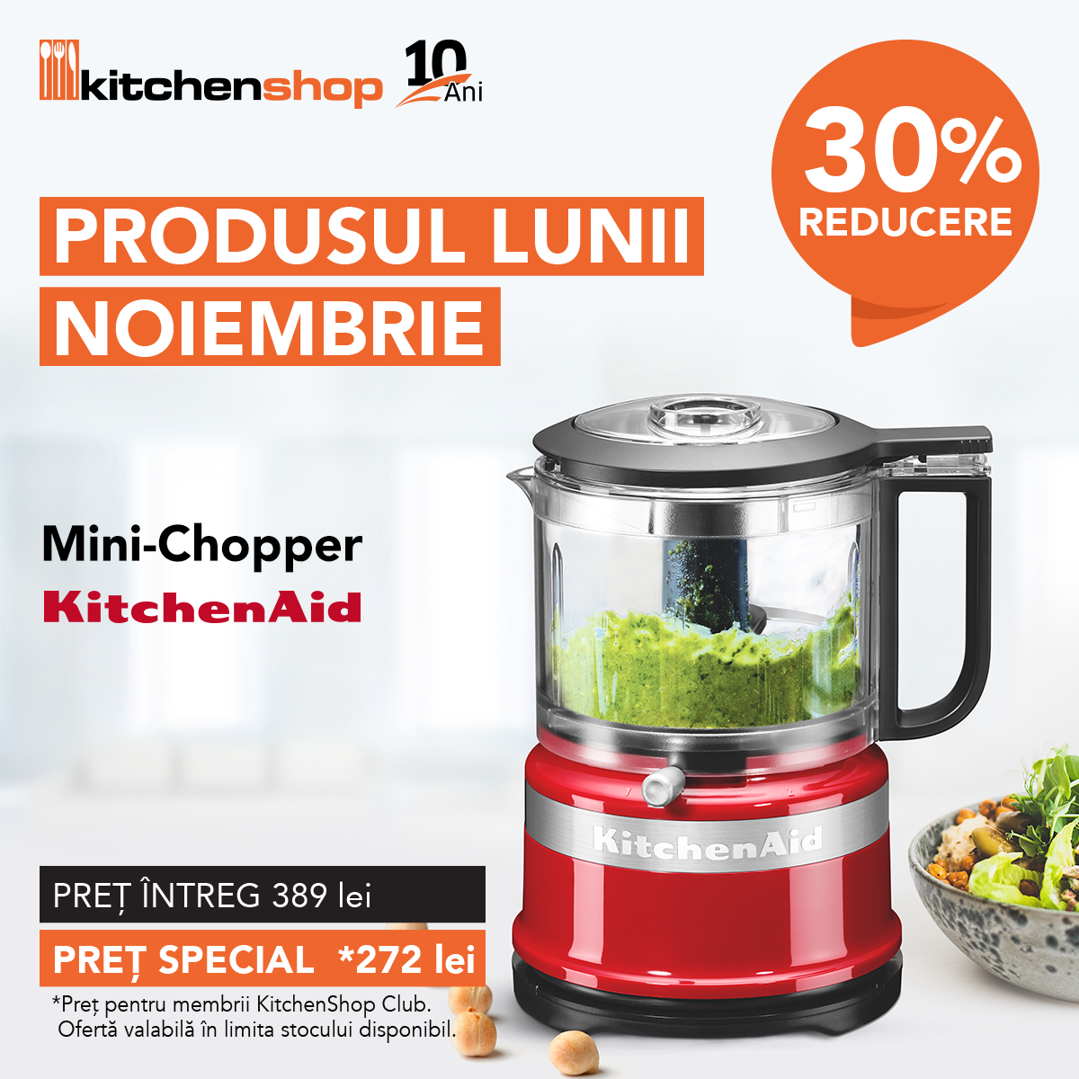 NOIEMBRIE---KitchenAid-in-magazinele-kitchen-shop