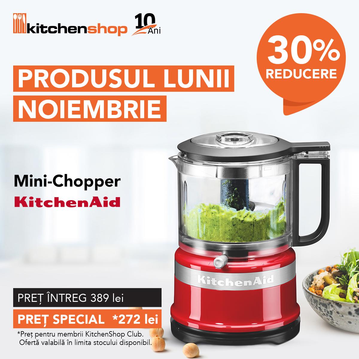 NOIEMBRIE---KitchenAid-in-magazinele-kitchen-shop