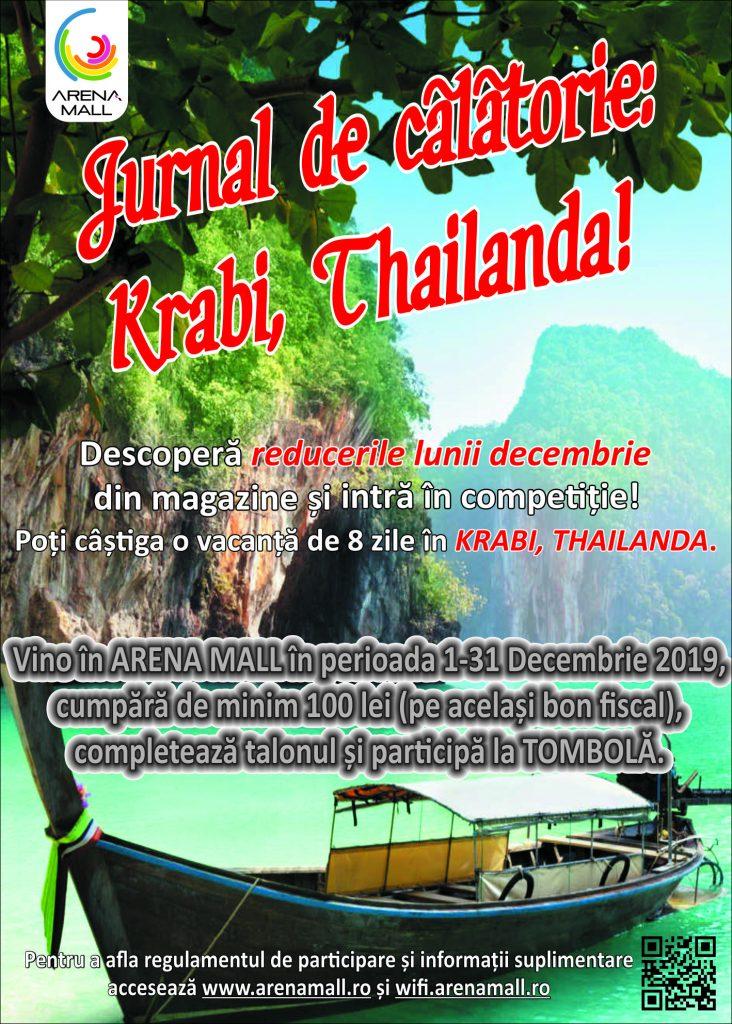 tombola_arena_mall_jurnal-de-calatorie_krabi_thailanda-decembrie-cadouri-de-craciun-2019-arena-mall