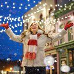 promotiile-lunii-decembrie-2019-arena-mall-craciun-cadouri