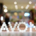 avon-beauty-boutique-parcarea-arena-mall