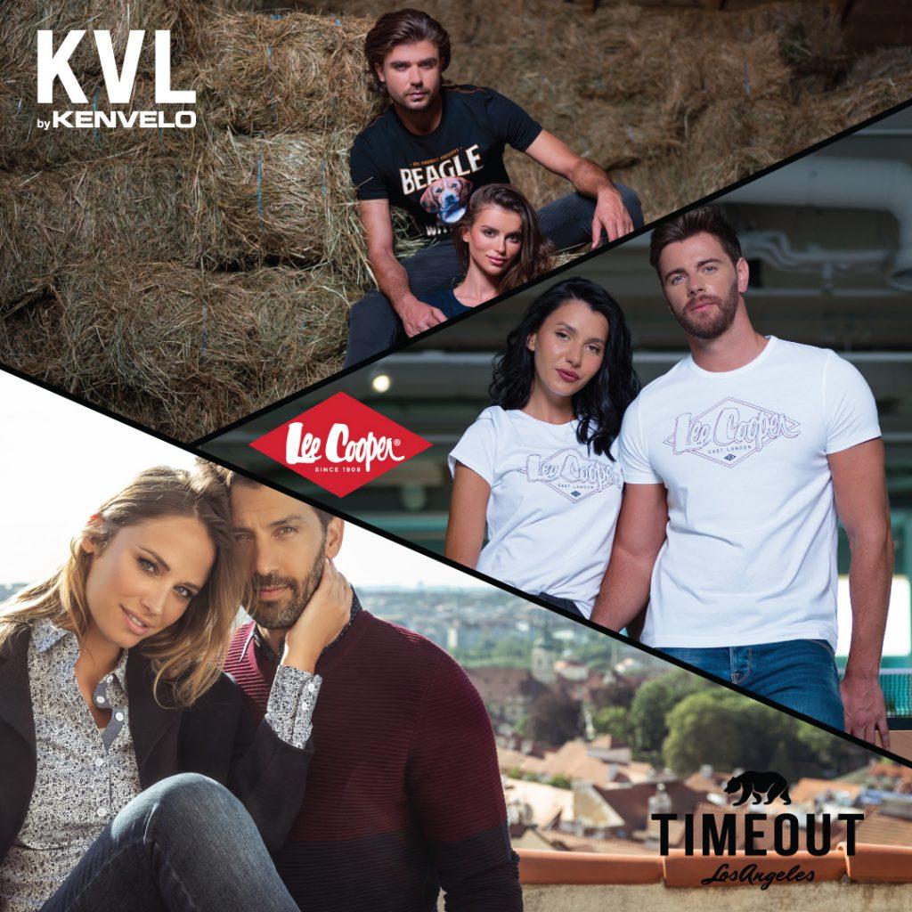 kenvelo-kvl-magazine-haine-femei-barbati-magazine-kenvelo-bacau-arena-mall-magazine-noi-timeout-lee-cooper-bacau