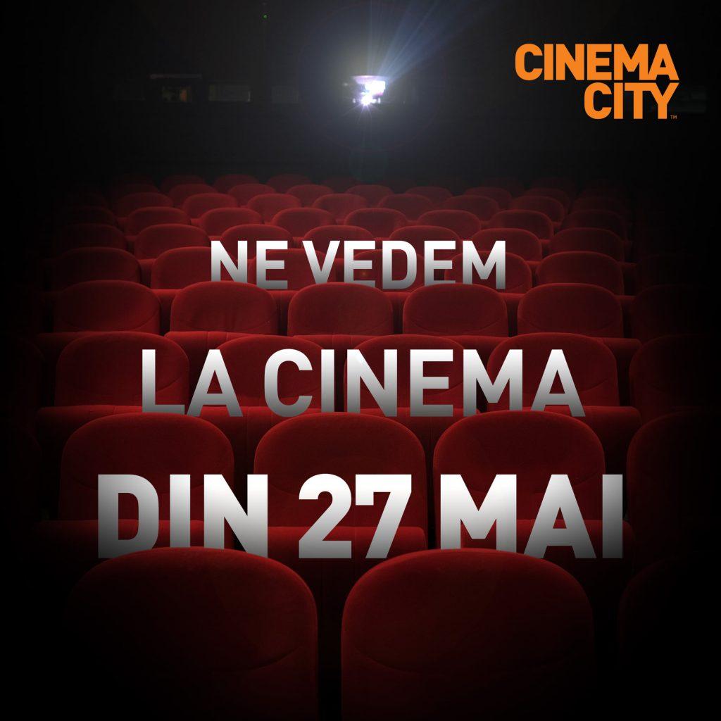 redeschidere-cinema-city-27-mai-2021
