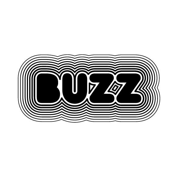 inaugurare-magazin-buzz-arena-mall-buzz-sneaker-station-27-mai-2021