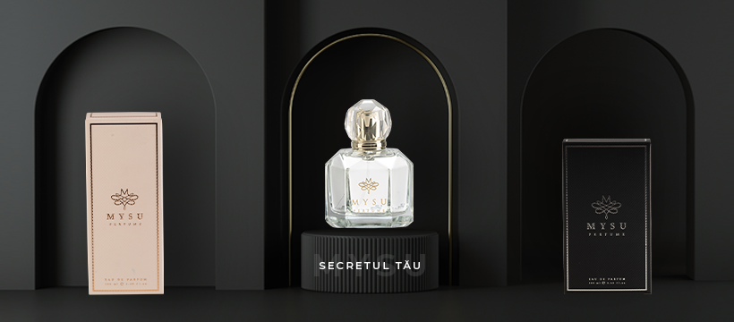 insula-mysu-parfumuri-parfumuri-orientale-arabesti-accesibile-iunie-logo-mysu