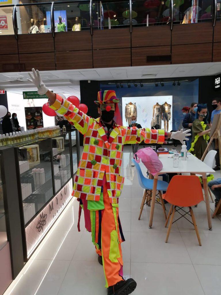 ziua-copiilor-1-iunie-arena-mall-clovni-zane-princtese-personaje-picioroange-bomboane-cadouri-pentru-copii