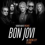 jon-bon-jovi-arenamall-cinema-city-romania-proiectie-concert-18-iunie